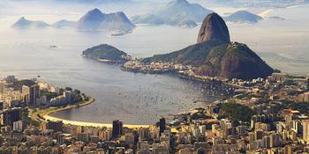 Blog index page thumb brazilia rio de janeiro od 452e
