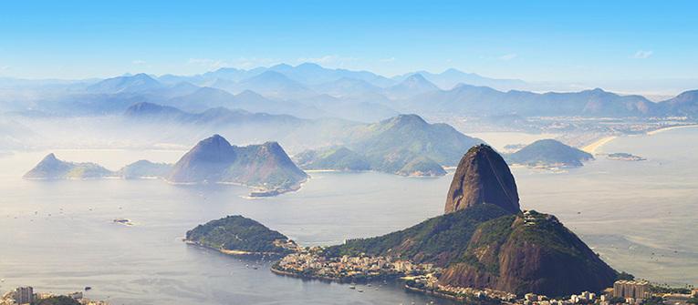 Index big wide brazilia rio de janeiro od 452e