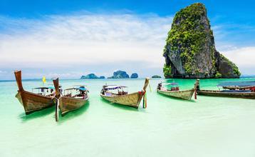 Destination index thajsko phuket 2000px