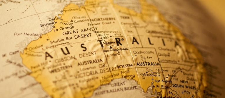Index big wide australia perth z budapesti od 545euro
