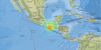 Blog index page thumb mexico zemetrasenie