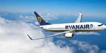 Blog index page thumb ryanair aircraft  2