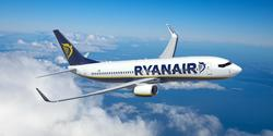 Sidebar thumb big ryanair aircraft  2