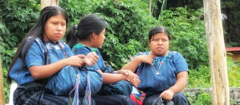 Index big wide cestovate andrej skok latinska amerika do dochodku nepocka