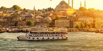Blog index page thumb golden horn istanbul 1200x800 c