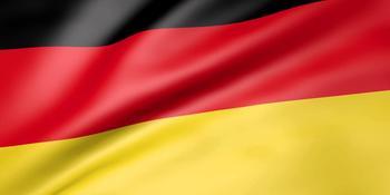 Blog index page thumb nemecko zastava