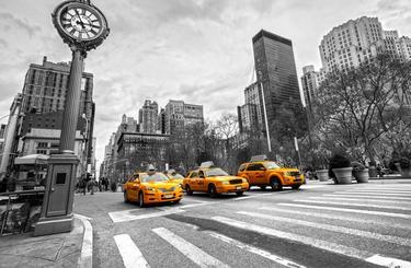 Blog thumb wide nyc taxi 2