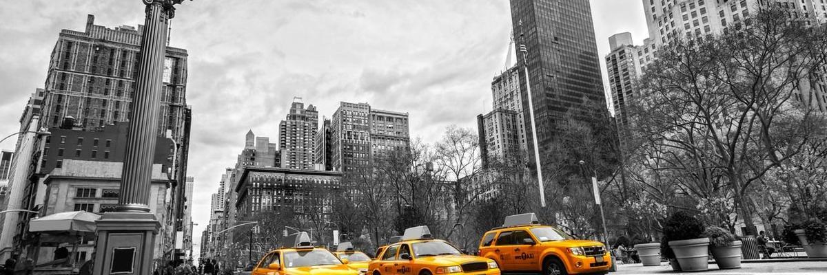 Show big nyc taxi 2