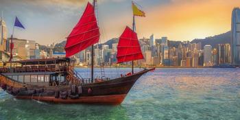 Blog index page thumb hong kong pr%c3%adstav 1600px