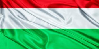 Blog index page thumb madarsko zastava