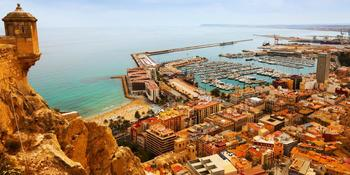 Blog index page thumb alicante hd