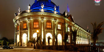 Blog index page thumb bode museum