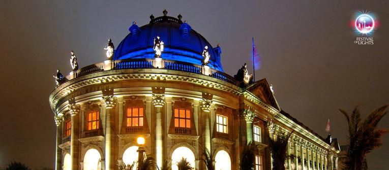 Index big wide bode museum