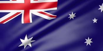 Blog index page thumb australia zastava