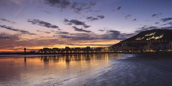 Blog index page thumb agadir wd 1300px