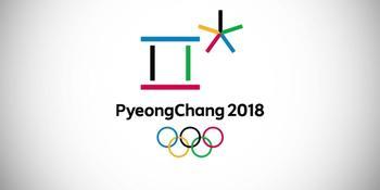 Blog index page thumb zoh korea 2018