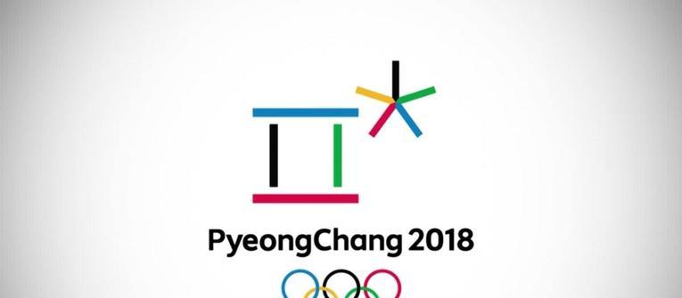 Index big wide zoh korea 2018