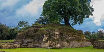 Blog index page thumb guatemala cestopis