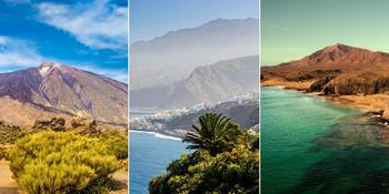 Blog index page thumb tenerife  gran canaria a lanzarote uvod i