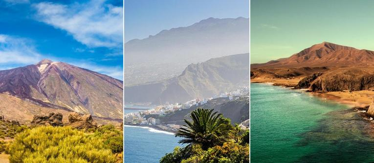 Index big wide tenerife  gran canaria a lanzarote uvod i