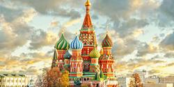 Sidebar thumb big moskva rusko