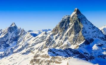 Destination index cropped mountain