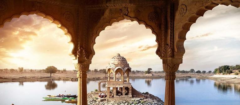 Index big wide india 5