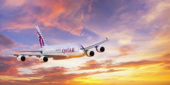 Blog index page thumb qatar airways a380