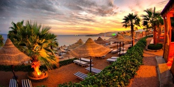 Blog index page thumb egypt sharm el sheikh 69e