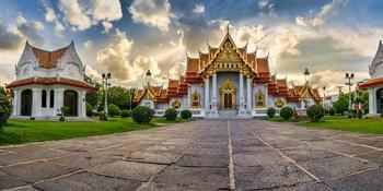 Blog index page thumb bangkok 2000px