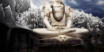 Blog index page thumb bangal%c3%bar india 1100px