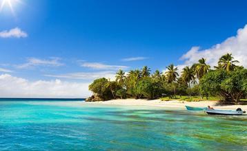Destination index cancun 1200px