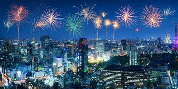 Blog index page thumb tokio silvester 2000px
