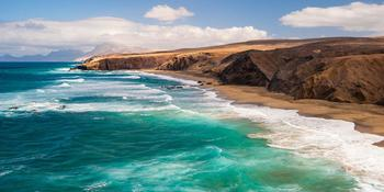 Blog index page thumb fuerteventura pl%c3%a1%c5%be