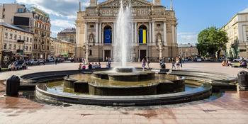 Blog index page thumb lvov ukrajina 1600px