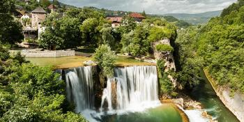 Blog index page thumb bosna a hercegovina   jajce