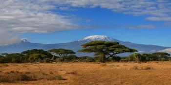 Blog index page thumb kilimanjaro 2000px
