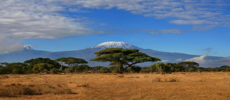 Index big wide kilimanjaro 2000px