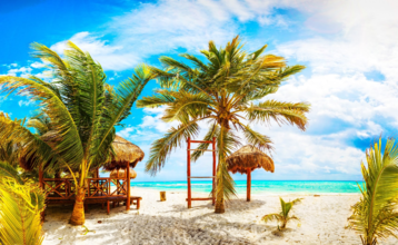 Destination index cancun mexiko hd