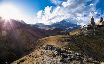 Destination index gruzinsko adobestock 126563728