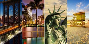 Blog index page thumb nyc a mia 3429eur