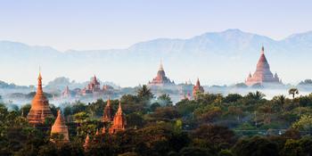 Blog index page thumb myanmar barma 1600px