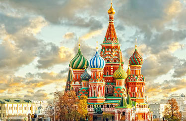 Blog thumb wide moskva rusko