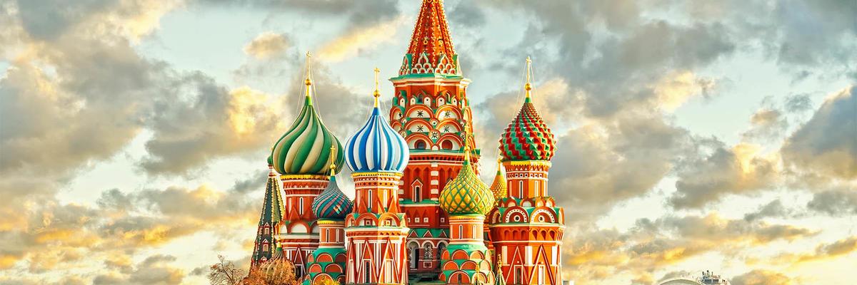 Show big moskva rusko