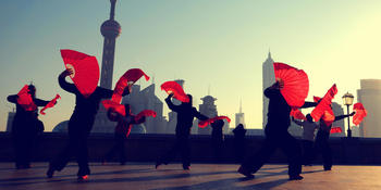 Blog index page thumb cinsky sanghaj z viedne s letenkami uz od 379eur