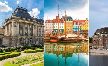 Destination index 3v1   belgicko  d%c3%a1nsko a %c5%a0v%c3%a9dsko