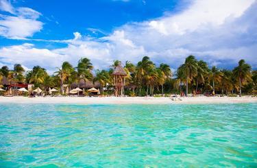 Blog thumb wide maxiko cancun 1500px