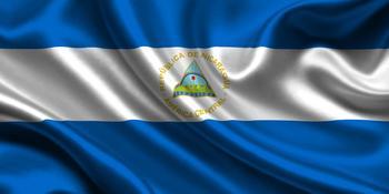 Blog index page thumb nikaragua flag z%c3%a1stava