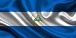 Sidebar thumb big nikaragua flag z%c3%a1stava