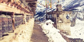 Blog index page thumb nepal hd